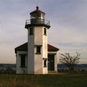 Point Robinson Park Photos photo album