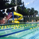 Vashon Pool photo album thumbnail 1